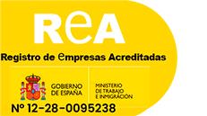Empresa Especialista en Aislamiento de Viviendas.